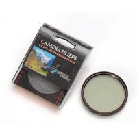 CPLフィルターをカメラのレンズに装着することにより、反射光をカットすることが出来るようになります。...