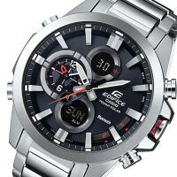 カシオ CASIO エディフィス EDIFICE タフソーラー 腕時計 国内正規  商品仕様:(約)...