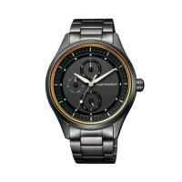 キャリバーNo. 8637 精度 +-15秒/月 側材質 ステンレス 表面処理 有色めっき ガラス ...