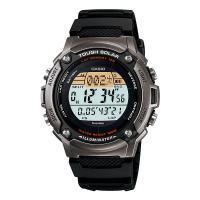 カシオ CASIO タフソーラー TOUGH SOLAR メンズ 腕時計  商品仕様:(約)H45....