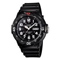 カシオ CASIO 海外モデル メンズ 腕時計  商品仕様:(約)H47.9×W44.6×D11.6...