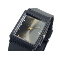 カシオ CASIO クオーツ 腕時計 メンズ ウォッチ  商品仕様:(約)H27×W23×D8mm ...