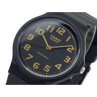 カシオ CASIO ベーシック クオーツ 腕時計 メンズ ウォッチ  商品仕様:(約)H32×W32...