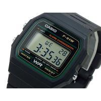 カシオ CASIO スタンダード デジタルクォーツ 腕時計  商品仕様:(約)H30×W33×D0....