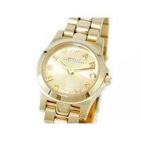 マーク バイ マークジェイコブス MARC BY MARC JACOBS レディース 腕時計  商品...