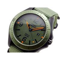 タイメックス TIMEX エクスペディション 時計  商品仕様:(約)H41×W43×D10mm (...