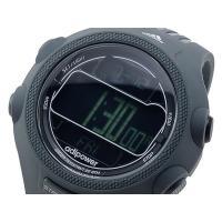 アディダス ADIDAS 時計  商品仕様:(約)H46×W54×D17mm (ラグ、リューズを除く...