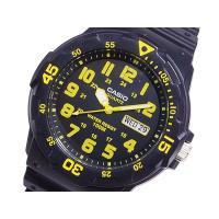 カシオ CASIO ダイバールック メンズ 腕時計  商品仕様:(約)H43×W43×D12mm(ケ...