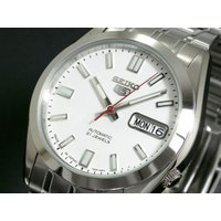 ★★ SEIKO MADE IN JAPAN モデル ★★  商品仕様:(H×W×D)約36×36×...