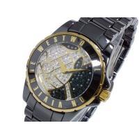 ヴィヴィアン ウエストウッド VIVIENNE WESTWOOD クオーツ レディース 時計  商品...