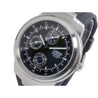 カシオ CASIO クオーツ メンズ 腕時計 ウォッチ  商品仕様:(約)H38×W38×D10mm...