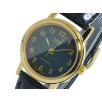 カシオ CASIO スタンダード アナログ クオーツ レディース 腕時計  商品仕様:H23×W23...