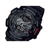カシオ CASIO Gショック G-SHOCK メンズ 腕時計 国内正規  商品仕様:(約)H55×...
