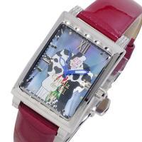ディズニーウオッチ レディース 時計 ウォッチ Limited Edition 限定モデル  商品仕...