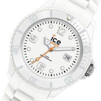 アイス ウォッチ ICE WATCH アイスフォーエバー ICE-FOREVER クオーツ 腕時計 ...