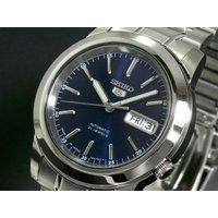 ★★ SEIKO MADE IN JAPAN モデル ★★  商品仕様:(H×W×D)約38×38×...