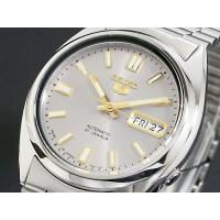 セイコー SEIKO セイコー5 SEIKO 5 自動巻 時計  商品仕様:(H×W×D)約35×3...