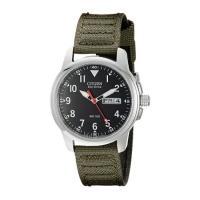 【製品仕様】  ブランド: Citizen  型番: BM8180-03E  モデル年: 2007 ...