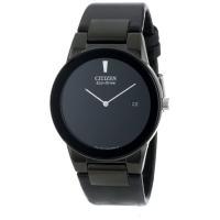 【製品仕様】  ブランド: Citizen  型番: AU1065-07E  モデル年: 2011 ...