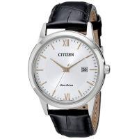 【製品仕様】  ブランド: Citizen  型番: AW1236-03A  モデル年: 2015 ...