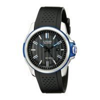 【製品仕様】  ブランド: Citizen  型番: AW1151-04E  モデル年: 2011 ...