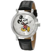 【製品仕様】  ブランド: Disney  型番: W001872  モデル年:  アイテム形状: ...