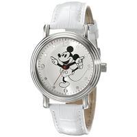 【製品仕様】  ブランド: Disney  型番: W001865  モデル年:  アイテム形状: ...