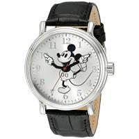ブランド: Disney  型番: W001862  モデル年:  アイテム形状: Round  表...