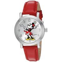 ブランド: Disney  型番: W002760  モデル年:  アイテム形状: Round  表...