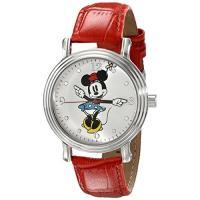 ブランド: Disney  型番: W001874  モデル年:  アイテム形状: Round  表...