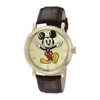 ブランド: Disney  型番: W001848  モデル年:  アイテム形状: Round  表...