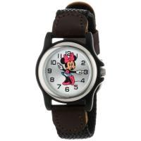 ブランド: Disney  型番: MCK624  モデル年:  アイテム形状: Round  表示...
