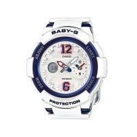 国内正規販売品 CASIO Baby-G BGA-210-7B2JF 18,360 3時位置の小針で...