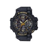 国内正規販売モデルGPW-1000VFC-1AJF メーカー希望小売価格:129,600円  ・ G...