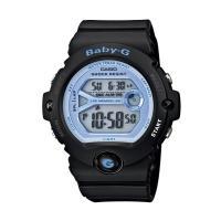 カシオ ベビージー 腕時計 CASIO BABY-G BG-6903-1JF