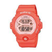 カシオ ベビージー 腕時計 CASIO BABY-G BG-6903-4JF