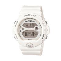 カシオ ベビージー 腕時計 CASIO BABY-G BG-6903-7BJF