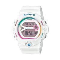 カシオ ベビージー 腕時計 CASIO BABY-G BG-6903-7CJF