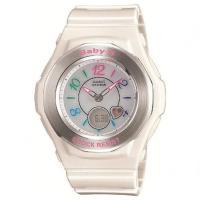 カシオ ベビージー 腕時計 CASIO BABY-G BGA-1020-7BJF