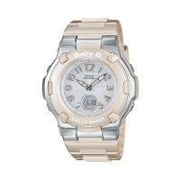 カシオ ベビージー 腕時計 CASIO BABY-G BGA-1100-4BJF