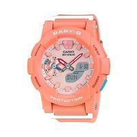 カシオ ベビージー 腕時計 CASIO BABY-G BGA-185-4AJF