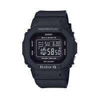 カシオ ベビージー 腕時計 CASIO BABY-G BGD-5000MD-1JF