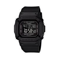 カシオ ベビージー 腕時計 CASIO BABY-G BGD-501-7JF