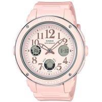 カシオ ベビージー 腕時計 CASIO BABY-G BGA-150EF-4BJF