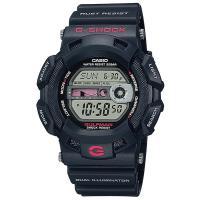カシオ ジーショック ガルフマン 腕時計 CASIO G-SHOCK GULFMAN G-9100-...