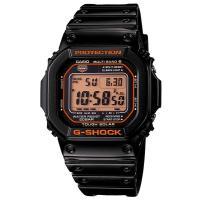 カシオ ジーショック 腕時計 CASIO G-SHOCK GW-M5610R-1JF