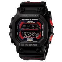 カシオ ジーショック 腕時計 CASIO G-SHOCK GXW-56-1AJF