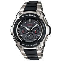 カシオ ジーショック 腕時計 CASIO G-SHOCK MTG-1200-1AJF
