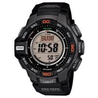 カシオ プロトレック 腕時計 CASIO PROTREK PRG-270-1JF