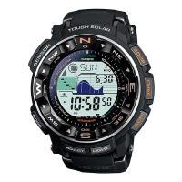 カシオ プロトレック 腕時計 CASIO PROTREK PRW-2500-1JF